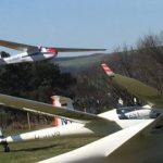Flugzeuge-360x240