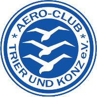 Aero-Club Trier & Konz